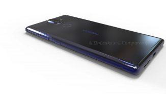 Nokia 9 6