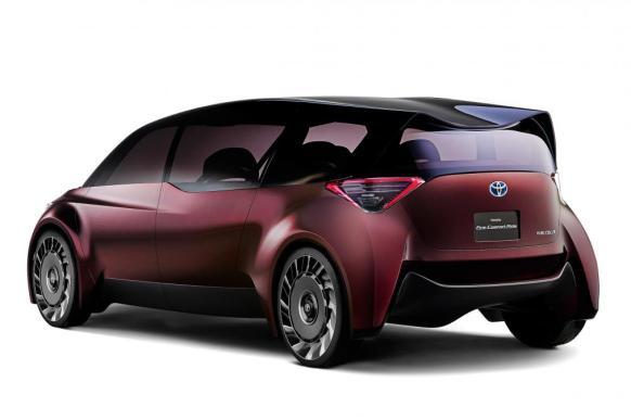 Toyota 6