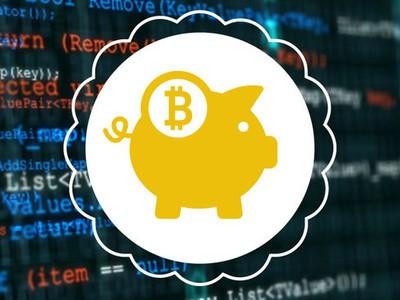 Bitcoin Mastery Bundle