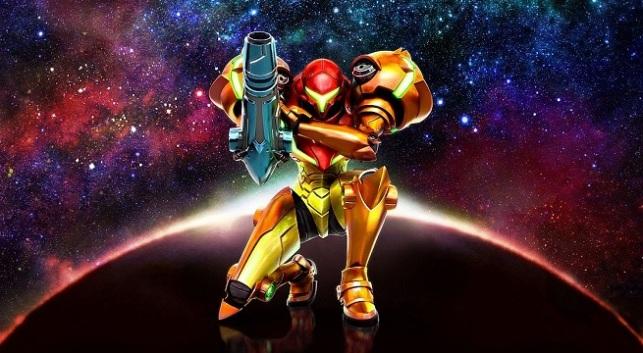 Metroid Prime 4 1